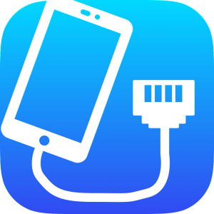New icon-AppStore@2x